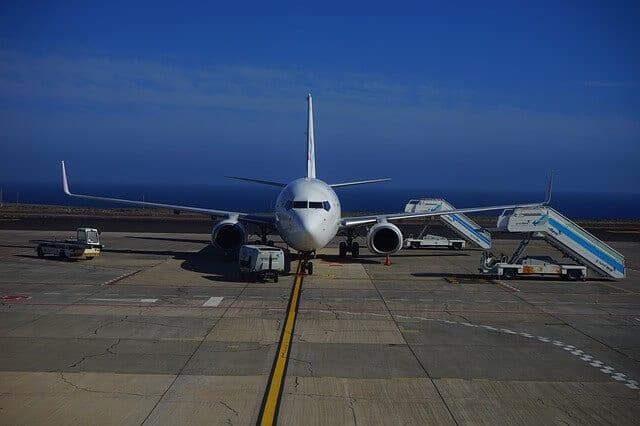 שדה תעופה סופיה
